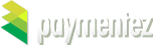 Logo-paymentez